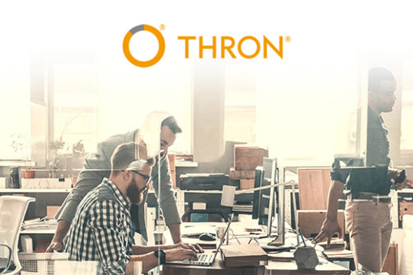 thron-queryo-advance