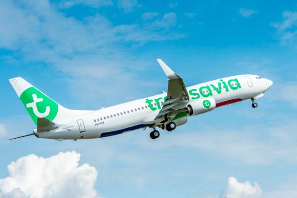 aereo-transavia