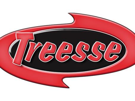 treesse-logo-sembox