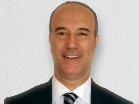 Agostino Spallina