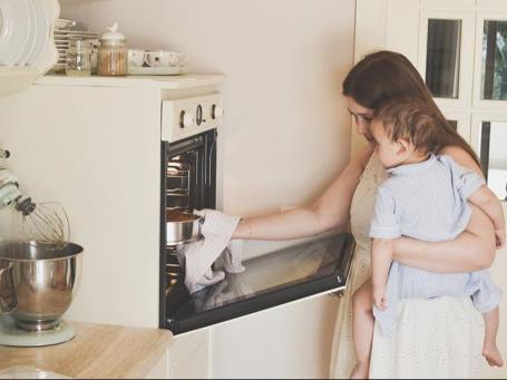 blogmeter-mamme-instagram