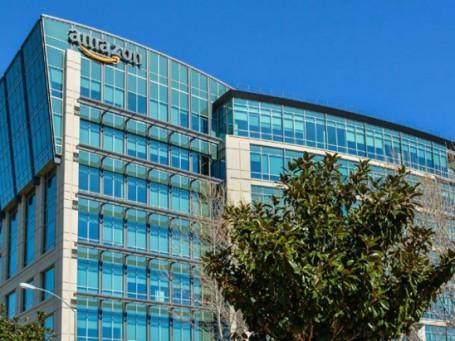 Amazon-Headquarters-Seattle