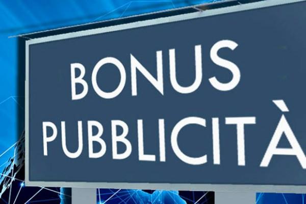 Bonus-Pubblicita