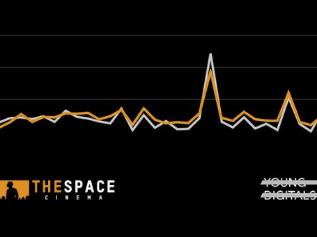 CS-The-Space-Cinema-01-1_600x400_2