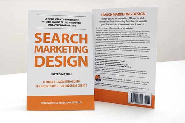 Search-marketing-design-Cdweb-libro
