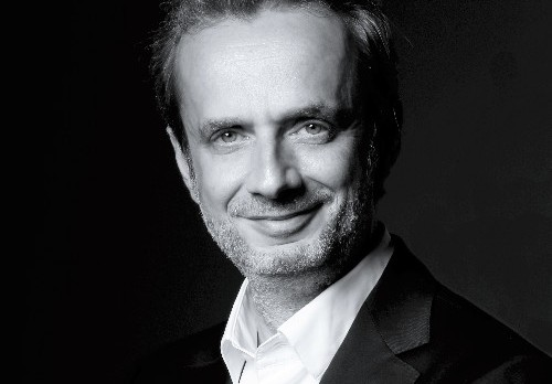 Christophe Billet-naos
