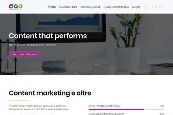 Content-Marketing-Dao