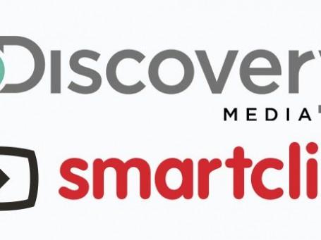 Dscovery-Media-smartclip-Procter-Lactalis-620x348.jpg