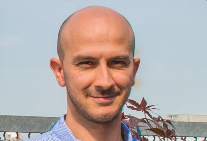 Enrico Pugni