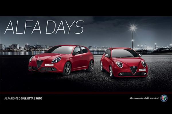 Giulietta-MiTo-Alfa-Days-spot