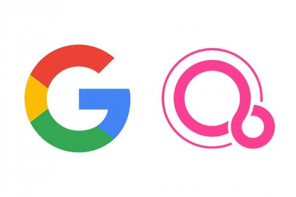Google-Fuchsia-Loghi