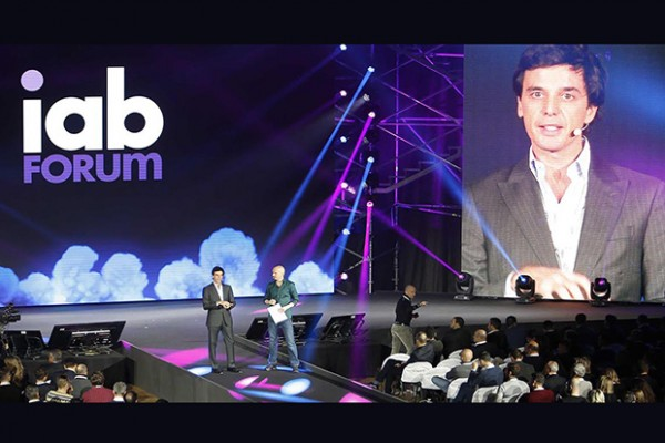 IAB-Forum-2018-Noseda