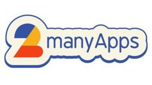 LOGO-2ManyApps