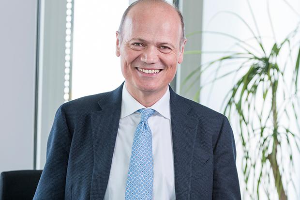 Massimo-Beduschi-CEO-GroupM