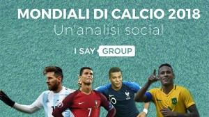 Mondiali-IsayData-Copertina