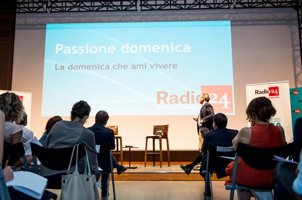 Radio24-Passione-Domenica