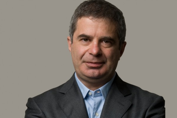 Roberto-Calzolari-Next14