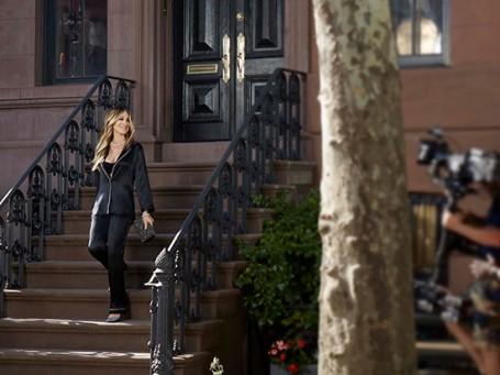 Sarah-Jessica-Parker-Carrie-Intimissimi