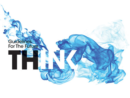 THINK-GroupM-TEH-Ambrosetti