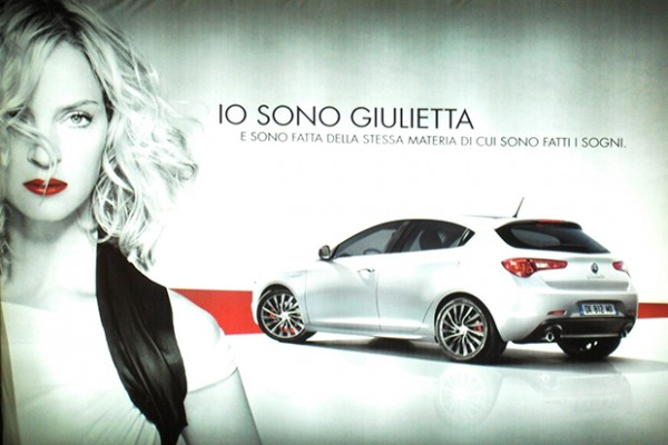 Uma-Thurman-Giulietta-FCA-Marchionne