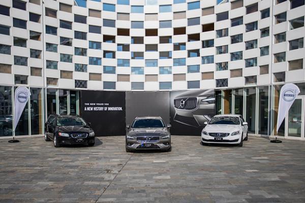 Volvo-Drivelab-V60