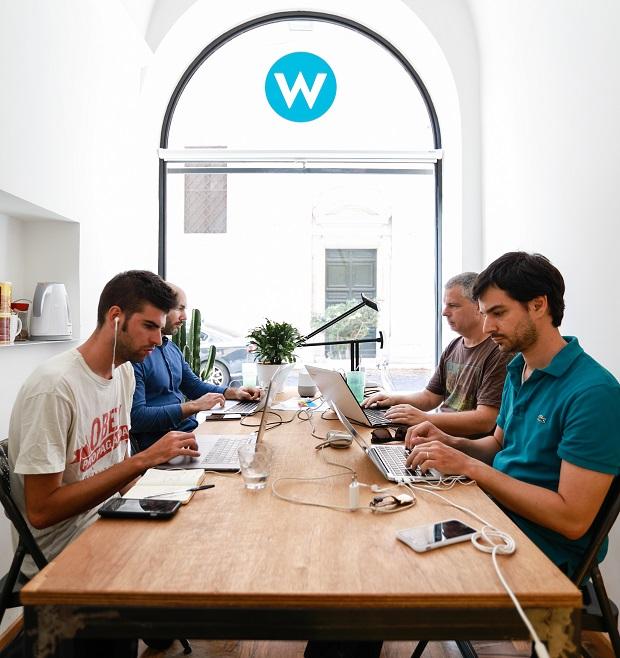 WordLift-Office-1