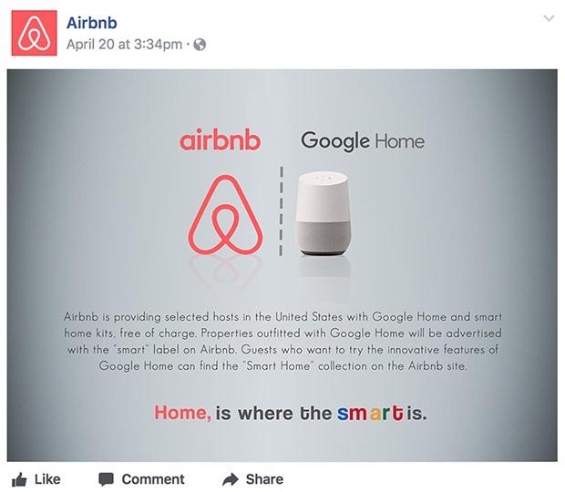 airbnb_social-1