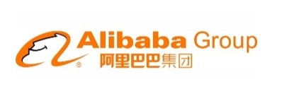 alibaba-small
