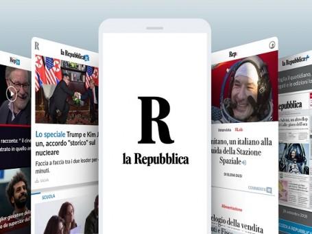 app-repubblica