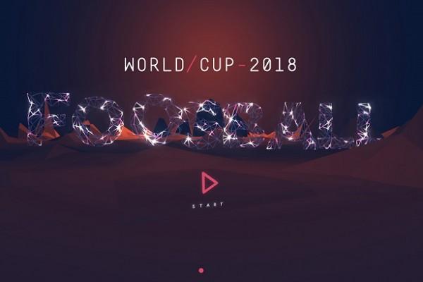 aquest-gioco-online