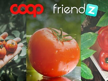 coop-friendz