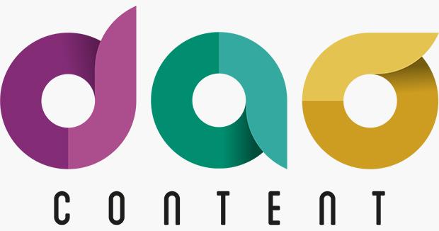 dao-content-logo