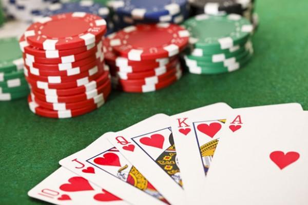 gioco-azzardo-gaming-decreto-dignita