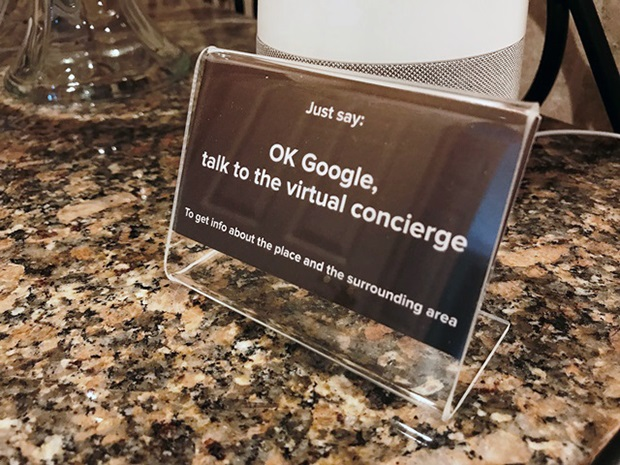 google_home_airbnb-1