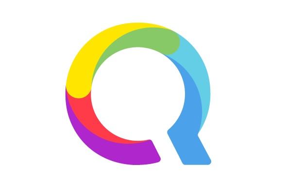 qwant-logo-2018