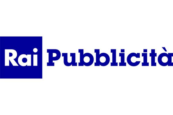 Rai-pubblicita-blu-logo-2018