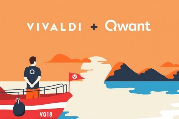 vivaldi-qwant