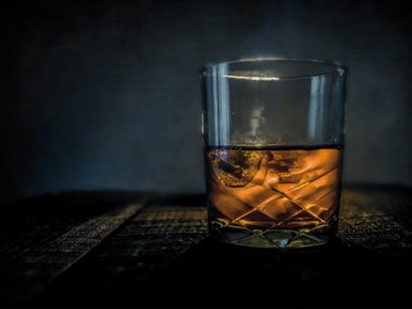 whiskey-ok