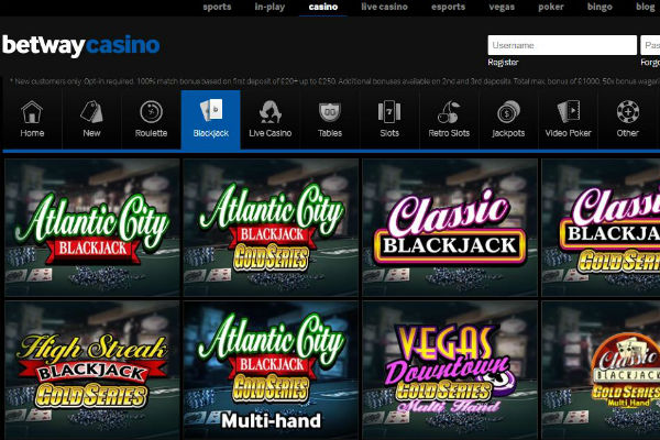 600x400-betway-casino-screenshot2