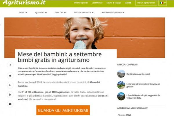 Agriturismo.it-Mese-Bambini-2018