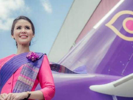 DAs-e-Thai-Airways-e1533206190497-620x348.png
