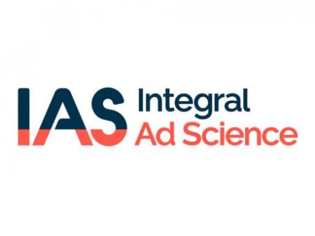 IAS-logo-620x348.jpg
