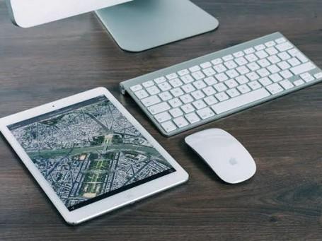 discover media-maps marketing