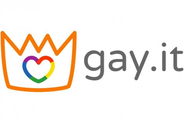Logo-gay_it-2017