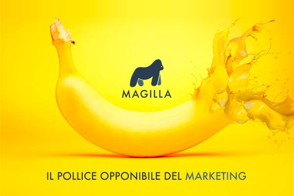 MAGILLA_Rebranding