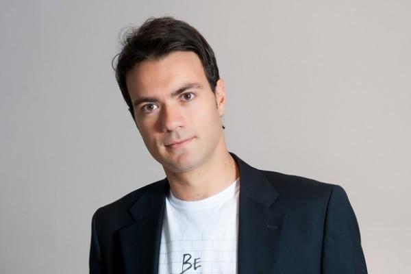 Domenico Romano