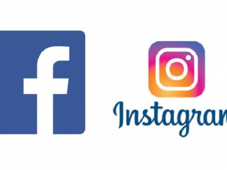 fb-instagram