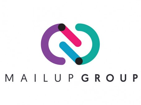 mailup group-logo