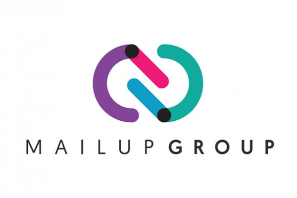 mailup-group-logo