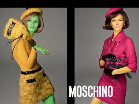 moschino-cn